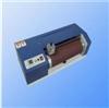 优质DIN耐磨试验机