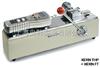 THP原装德国进口手动测试台 手动测试台 测试台 拉力试验台