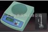 DST-T300粉體電子比重計