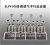 SLP4100多路进气平行反应器