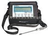 IQ-1000IQ-1000多气体检测仪