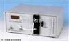 HD-2核酸蛋白检测仪