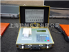 SCS10T移动式电子地磅/SCS可供订做