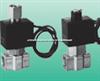SCA2-CB-80B-40/Z-日本CKDSCA2系例电磁阀