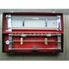 HSP-540型混凝土收缩膨胀仪推荐HSP-540型混凝土收缩膨胀仪 收缩膨胀测定仪厂家价格