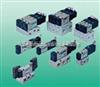 日本CKD防爆电磁阀¥CKD二位五通先导式电磁阀4F310E-08TP