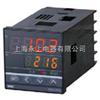 DHC10J可预置计数器/时间继电器