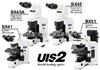 BX41经典OLYMPUS奥林巴斯BX41显微镜