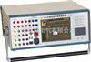 微机继电保护测试仪KJ880型