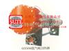 600KW氮气电加热器600KW氮气电加热器