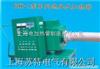 GHK系列GHK热风加热器