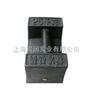SR更加细致!10kg铸铁砝码/10kg不锈钢砝码