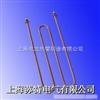 SRJ管状电加热器