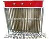 SRK3型SRK3电加热器