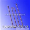 SRXY型SRJ型管状电加热组件SRXY型SRJ型管状电加热组件