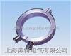 保温节能型铸铝加热器六(保温节能型)