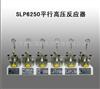 SLP6250平行高压反应器