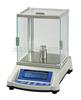 KDBN3102電子天平,百分之一精度0.01克精密天平價格,3000克電子天平