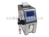 牛奶分析仪LM2-P1  60SEC/40SEC