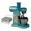 JJ-5型水泥胶砂搅拌机,水泥胶砂搅拌机价格