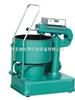 UJZ-15型砂浆搅拌机推荐UJZ-15型砂浆搅拌机  砂浆搅拌机型号
