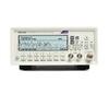 FCA3000定時器