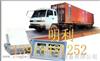 新场地磅厂家-◆报价!选多大尺寸?18米16米12米9米-3米