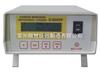 Z-500XP一氧化碳测定仪
