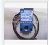 美国MAC电磁阀中文资料¥MAC电磁阀
