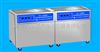 TH-800BQE台式恒温数控超声波清洗机