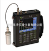 ZXUD-35超声波探伤仪ZXUD-35超声波探伤仪