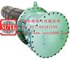 集束式电加热器集束式电加热器