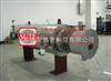 600kW氮气电加热器600kW 氮气电加热器