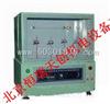 HR/KQ-IIIS甘油法数控式金属中扩散氢测定仪