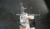 HR/M-500ML索氏萃取器