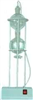 HR/JSQ-Ⅰ单联全自动射流萃取器