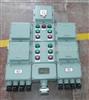 内蒙古防爆照明配电箱、西藏防爆照明配电箱、防爆照明配电箱