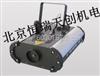 HR/SA-1501/1504智能烟雾机/烟雾发生器
