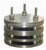 HT-1032-P像胶*压缩变形器