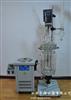 S212-5L玻璃反应釜