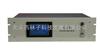 XLZ-1090A红外线气体分析仪