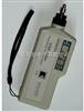 VM10AVM-10A一体式轴承故障测振仪【VM10A】
