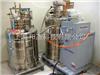 Cryomech-氦气回收装置HRS