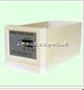 ZOY-4上海在线含氧量分析