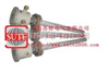 5-10kw油罐防爆电加热器5-10kw海上平台