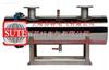 ST1023辅助电加热器ST1023
