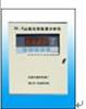 zoy氧气分析仪