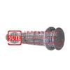 ST1056防爆电加热器(内芯) ST1056