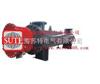 HGQ-L-30HGQ-L-30600kW氮气电加热器