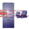 ST1502除尘器灰斗电源控制柜及板式加热器ST1502